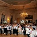 130x130 sq 1476979135067 78dana siles rosecliff mansion wedding photographe