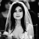 130x130 sq 1476979143117 79dana siles rosecliff mansion wedding photographe