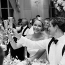 130x130 sq 1476979160137 81dana siles rosecliff mansion wedding photographe