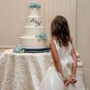 130x130 sq 1476979168072 82dana siles rosecliff mansion wedding photographe