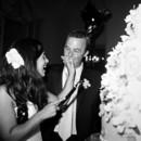 130x130 sq 1476979177563 83dana siles rosecliff mansion wedding photographe