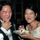 130x130 sq 1476979186044 84dana siles rosecliff mansion wedding photographe