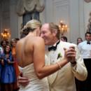 130x130 sq 1476979192046 85dana siles rosecliff mansion wedding photographe