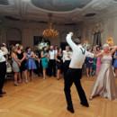 130x130 sq 1476979200520 86dana siles rosecliff mansion wedding photographe