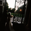 130x130 sq 1476979214446 87dana siles rosecliff mansion wedding photographe
