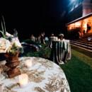 130x130 sq 1476979237482 90dana siles rosecliff mansion wedding photographe