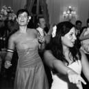 130x130 sq 1476979264100 94dana siles rosecliff mansion wedding photographe