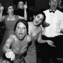 130x130 sq 1476979269720 95dana siles rosecliff mansion wedding photographe
