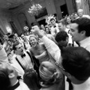 130x130 sq 1476979277973 96dana siles rosecliff mansion wedding photographe