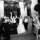 130x130 sq 1476979290876 98dana siles rosecliff mansion wedding photographe