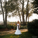 130x130 sq 1476979468834 05dana siles carolyns sakonnet vineyard wedding ph