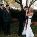 130x130 sq 1476979478138 06dana siles carolyns sakonnet vineyard wedding ph