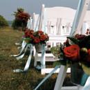 130x130 sq 1476979502408 09dana siles carolyns sakonnet vineyard wedding ph
