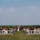 130x130 sq 1476979518046 11dana siles carolyns sakonnet vineyard wedding ph