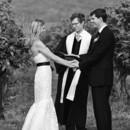 130x130 sq 1476979525598 12dana siles carolyns sakonnet vineyard wedding ph