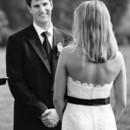 130x130 sq 1476979534063 13dana siles carolyns sakonnet vineyard wedding ph