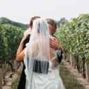 130x130 sq 1476979552468 15dana siles carolyns sakonnet vineyard wedding ph