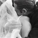 130x130 sq 1476979560016 16dana siles carolyns sakonnet vineyard wedding ph