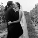 130x130 sq 1476979568913 17dana siles carolyns sakonnet vineyard wedding ph