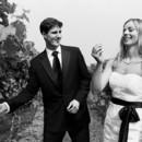 130x130 sq 1476979577271 18dana siles carolyns sakonnet vineyard wedding ph