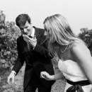 130x130 sq 1476979600076 21dana siles carolyns sakonnet vineyard wedding ph