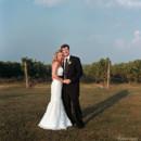 130x130 sq 1476979608312 22dana siles carolyns sakonnet vineyard wedding ph