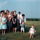 130x130 sq 1476979618308 23dana siles carolyns sakonnet vineyard wedding ph
