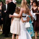 130x130 sq 1476979628217 24dana siles carolyns sakonnet vineyard wedding ph