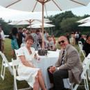 130x130 sq 1476979647734 26dana siles carolyns sakonnet vineyard wedding ph