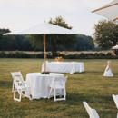 130x130 sq 1476979656463 27dana siles carolyns sakonnet vineyard wedding ph