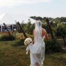 130x130 sq 1476979664418 28dana siles carolyns sakonnet vineyard wedding ph