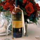 130x130 sq 1476979719732 34dana siles carolyns sakonnet vineyard wedding ph