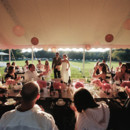 130x130 sq 1476979740790 36dana siles carolyns sakonnet vineyard wedding ph