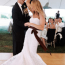 130x130 sq 1476979747039 37dana siles carolyns sakonnet vineyard wedding ph
