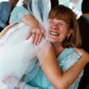 130x130 sq 1476979756908 38dana siles carolyns sakonnet vineyard wedding ph