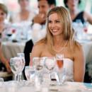 130x130 sq 1476979766749 39dana siles carolyns sakonnet vineyard wedding ph