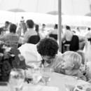 130x130 sq 1476979791974 42dana siles carolyns sakonnet vineyard wedding ph
