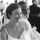130x130 sq 1476979807884 44dana siles carolyns sakonnet vineyard wedding ph