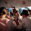 130x130 sq 1476979813804 45dana siles carolyns sakonnet vineyard wedding ph