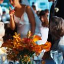 130x130 sq 1476979822939 46dana siles carolyns sakonnet vineyard wedding ph