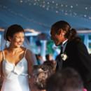 130x130 sq 1476979830806 47dana siles carolyns sakonnet vineyard wedding ph