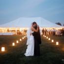 130x130 sq 1476979837150 48dana siles carolyns sakonnet vineyard wedding ph