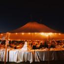 130x130 sq 1476979854172 50dana siles carolyns sakonnet vineyard wedding ph