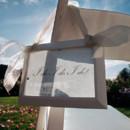 130x130 sq 1476981486159 04dana siles blithewold mansion bristol ri wedding