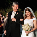130x130 sq 1476981521217 08dana siles blithewold mansion bristol ri wedding