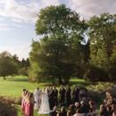 130x130 sq 1476981529643 09dana siles blithewold mansion bristol ri wedding