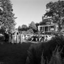 130x130 sq 1476981538933 10dana siles blithewold mansion bristol ri wedding