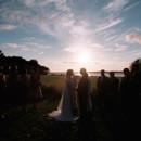 130x130 sq 1476981546426 11dana siles blithewold mansion bristol ri wedding