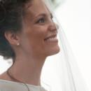 130x130 sq 1476981553066 12dana siles blithewold mansion bristol ri wedding