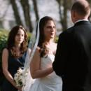 130x130 sq 1476981560713 13dana siles blithewold mansion bristol ri wedding